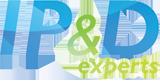 IP&D experts